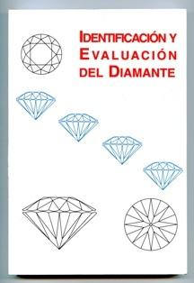 Libro Identification y Evaluación del Diamante